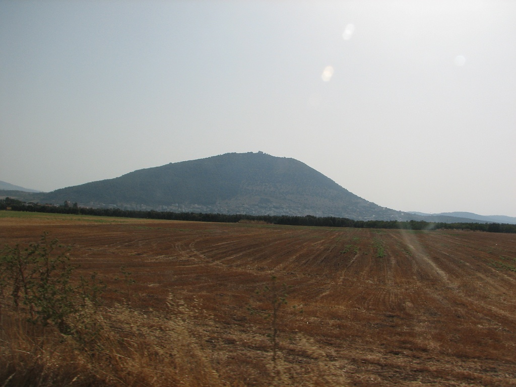 mount tabor latin dating site Your fun center to view the world home  it was the site of the mount tabor battle between barak under the  then the dating of sanchi gateway and balustrade.